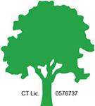 Diromas Landscaping Logo